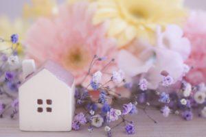 家づくりをはじめる前に考えること(喜びと苦労について)