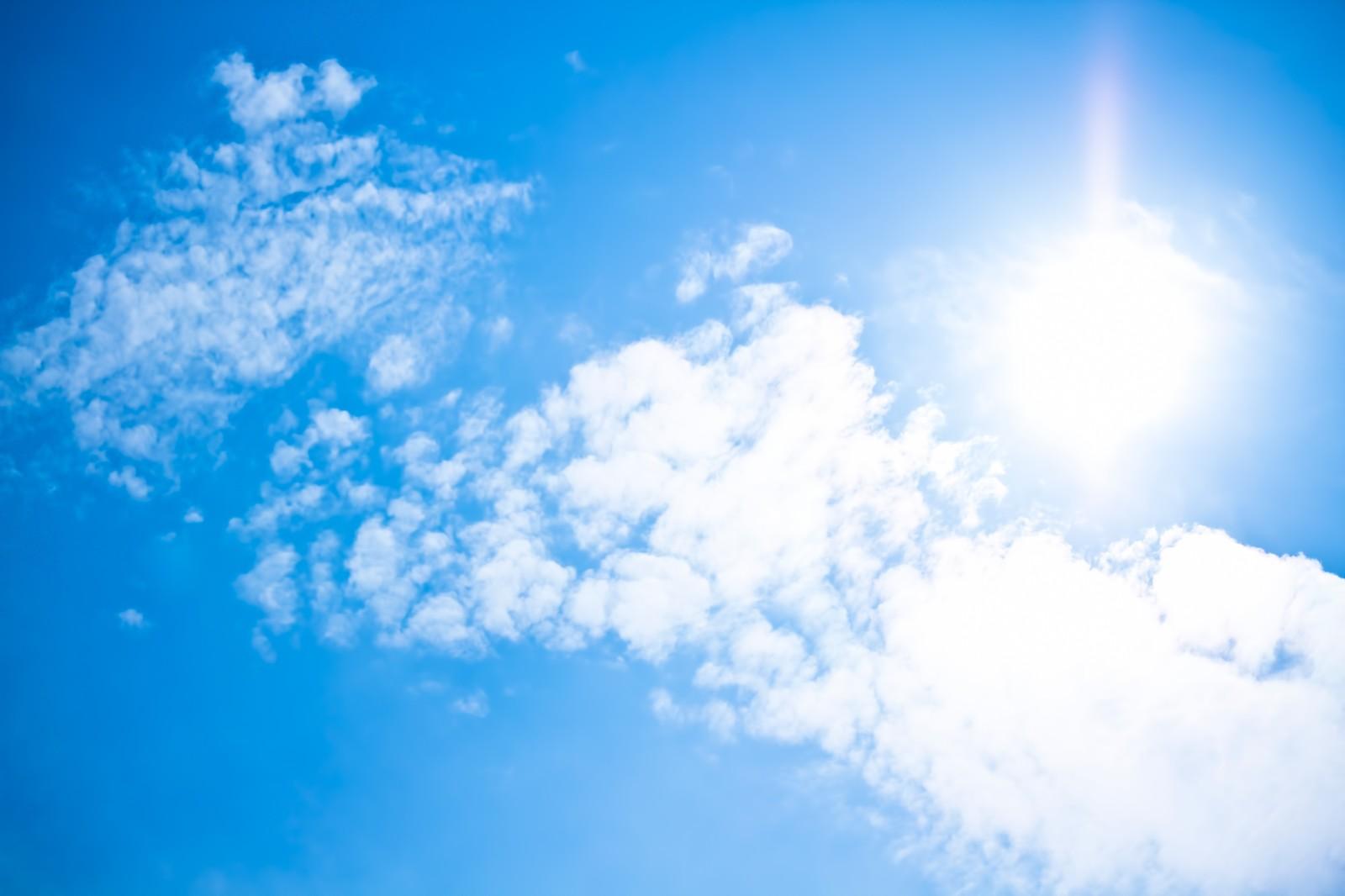 全館空調・Z空調、個別空調・個別空調のマルチ方式のメリット及びデメリット比較