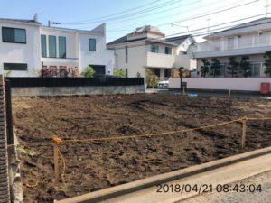 家を建てる土地の価格(値段)の決まり方(相場)について