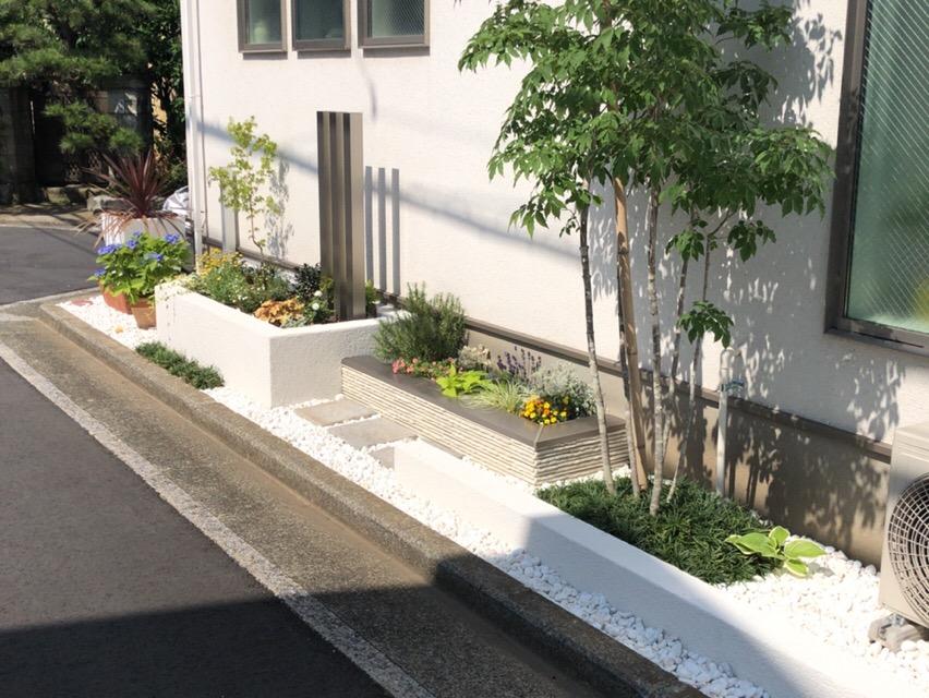 戸建て住宅に庭はあった方が良い?それとも不要?