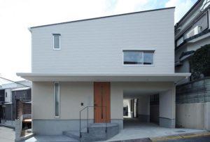 家の設計を設計事務所に依頼するメリット・デメリット