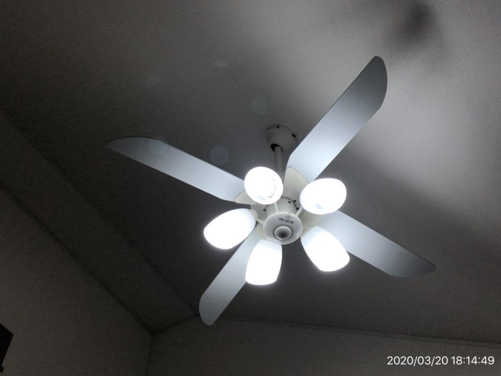 注文住宅の照明計画(照明器具の配置)及び照明器具について